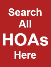 Search All Denver HOAs Here