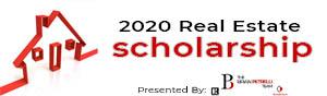 Colorado Real Estate Scholarship