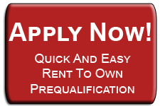 Denver Rent To Own Homes Application