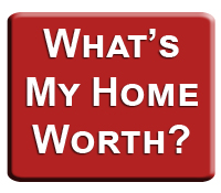 FREE Market Analysis of You Home!