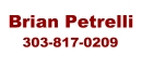 The Brian Petrelli Team Contact us