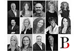 Thornton Real Estate Team