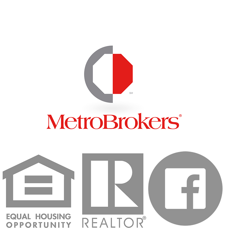 The Brian Petrelli Team HUD Metro Brokers