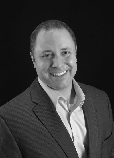 Brian Petrelli, your Denver Tech Center Realtor