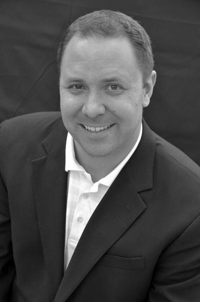 Brian Petrelli, your Denver Tech Center Realtor